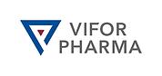 Viforpharma.png