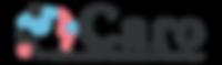 Logo-Caro-3.png