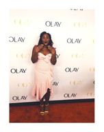 Olay Live ! Red Carpet Ready