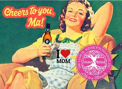 mom_img.png
