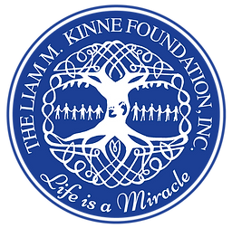 The Liam M. Kinne Foundation