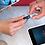 Thumbnail: SanDisk iXpand iPhone Lightning USB 隨身碟 SDIX30N