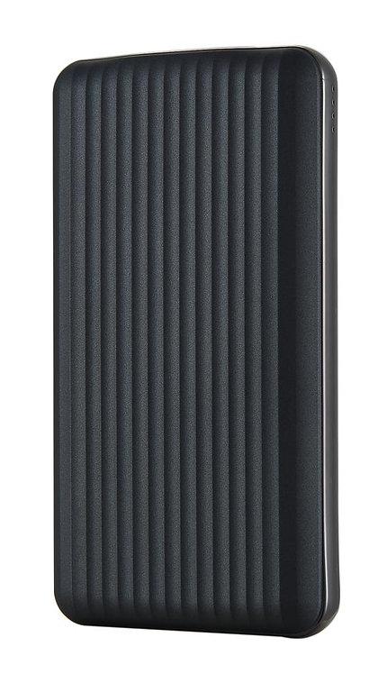 AMG-CT J-230 23000mAh PD QC