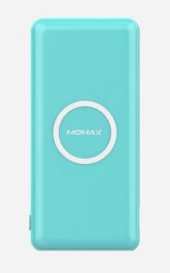 Momax IP89 Qpower Minimal 10000mah