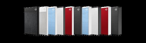 Seagate Backup Plus Portable