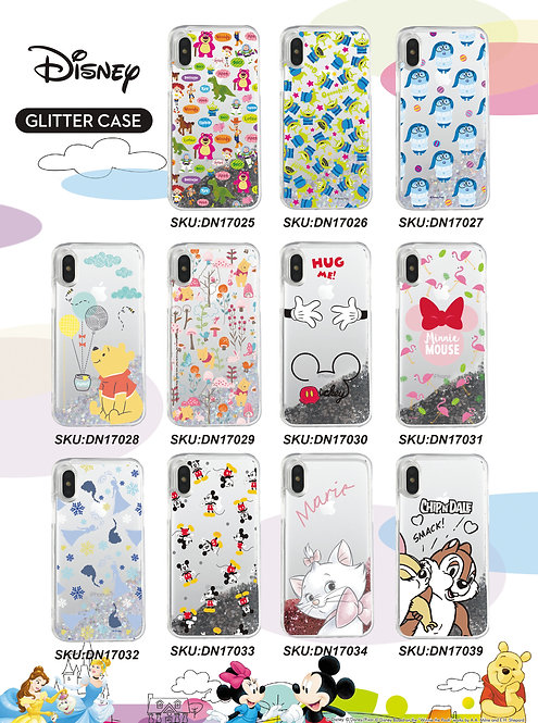 Disney iPhone Case(流粉殼)