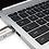 Thumbnail: SanDisk Dual Drive USB Type-C 雙用隨身碟 SDDDC2