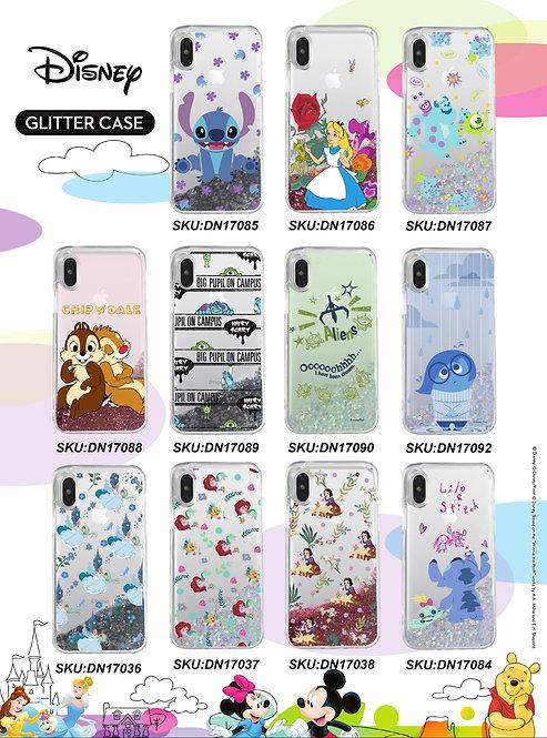 Disney iPhone Case(流粉殼)