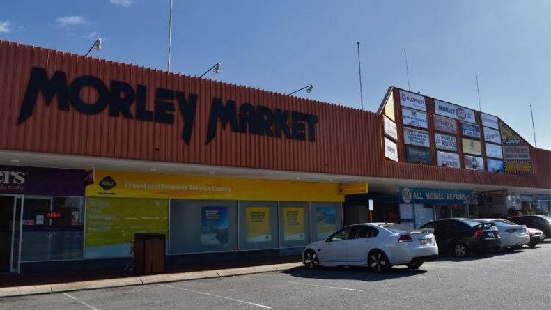 morley town centre.jpg