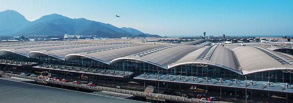 11.1.1-airport.jpg