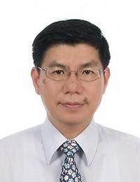 chang-chuan-chan.png