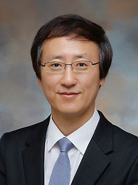 Professor Ho Kim.jpg
