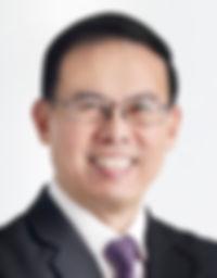 Dr Teo.jpg