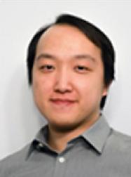 Felix-Cheung.png