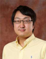 Ryan-AuYeung.png