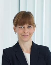 christina-schonleber.png