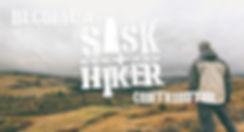 SaskHiker