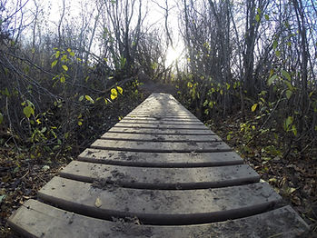 saskatoon mountain biking trails