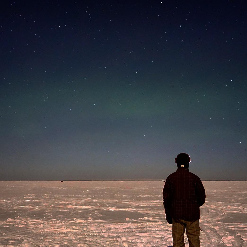 Candle Lake, Saskatchewan