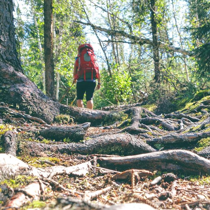 List of Hiking/Outdoor Groups in Saskatchewan