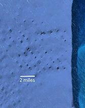 Googleearth NE Straits.jpg