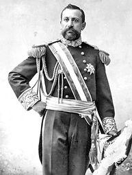 Prince Albert I Monaco.jpg