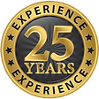 25-Years-Experience-Converted-01.png
