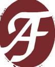 Gammel logo.png
