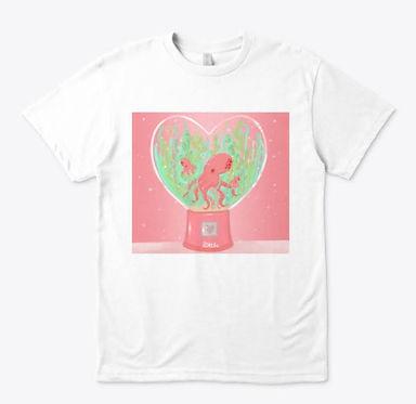 Octopi Shirt.JPG