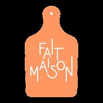 faitmaison-logo-01-1.png