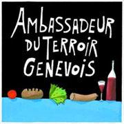 ambassadeurBadge.jpg