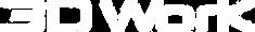 3D Work logo branco R01.png