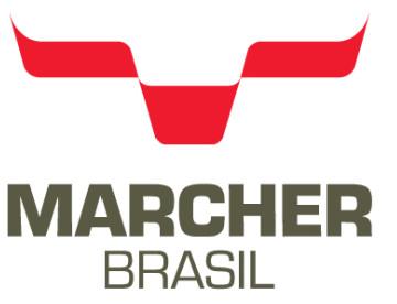 Marcher Brasil