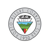 Porto Alegre Country Club