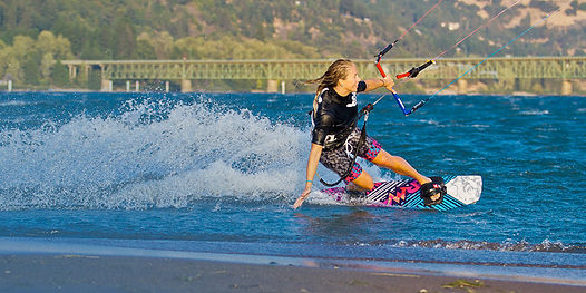 HR kiteboard.jpg