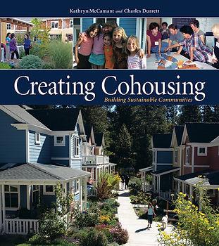 Creating Coho Cover Smaller.jpg