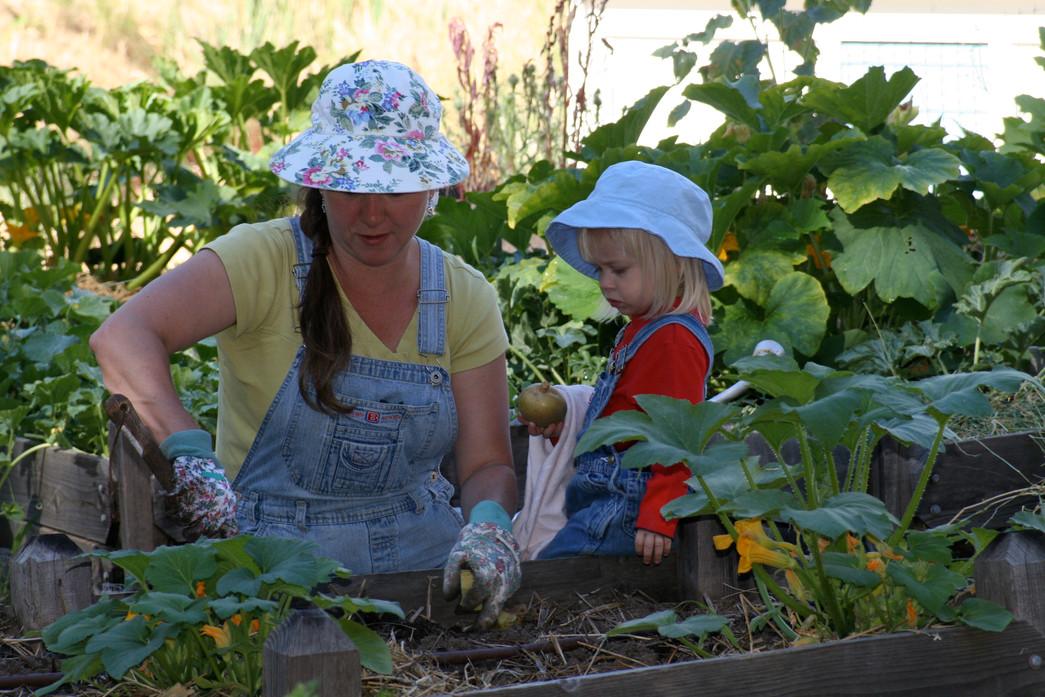 Mother & Child garden.jpg