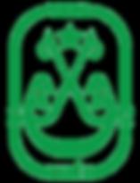 tarih-logo-transparan.png