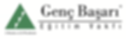 Genc_Basari_Egitim_Vakfi_Logo-1.png