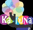 Logo Kayruna.png