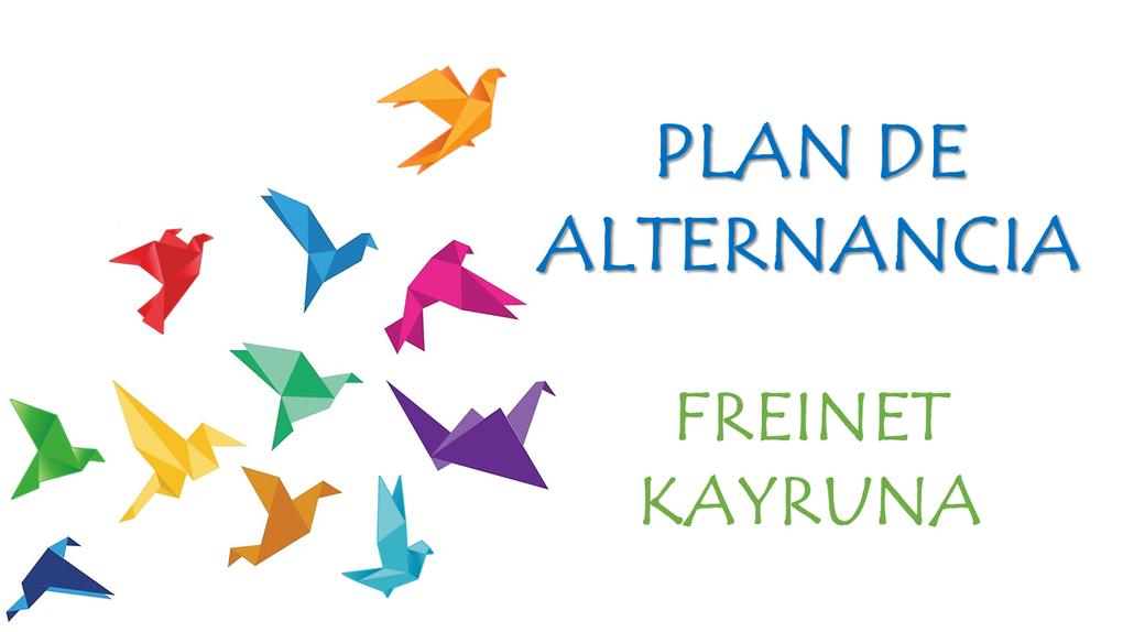 PLAN DE ALTERNANCIA.png