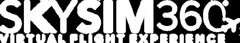 skysim_CMYK_WHITE_1200dpi.png