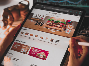 Burger King IPO Analysis: Know the Pros and Cons Before Investing