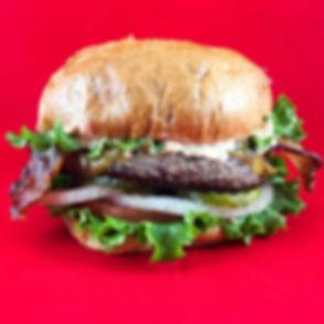 Main Burger.jpg