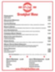 Breakfast Menu Updated 1.3.2019-1.jpg