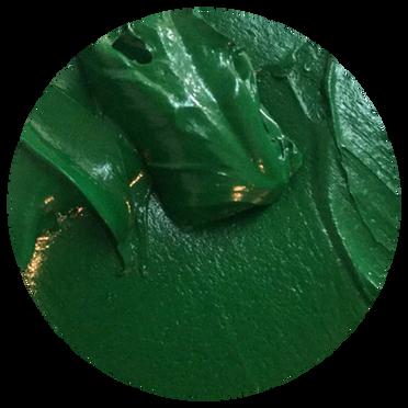 Verde SO