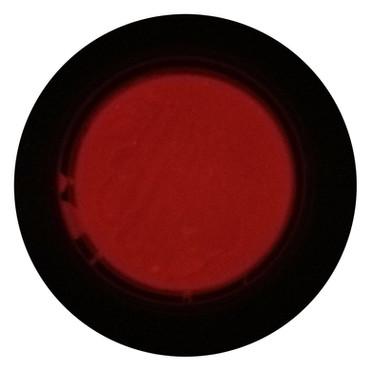 Rojo en la Oscuridad