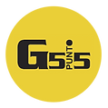 g5_5.png