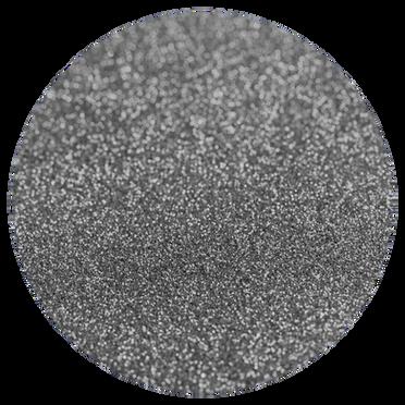 Plata Glitter