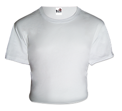 playera blanco_edited.png